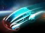 Age Of Speed Underworld