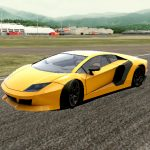 Madalin Cars Multiplayer C