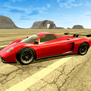 Madalin Games - Play car games online, multiplayer driving games ...