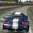 Split Second Wangan